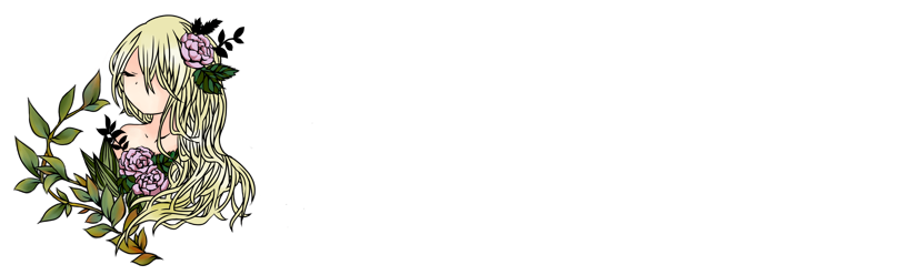 music.branchwith